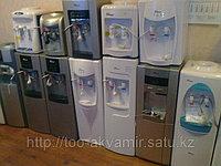 Продажа кулеров для воды в Астане, Алматы, Караганде, Актау, Актобе