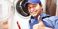 Мастер по ремонту стиральных машин Астана