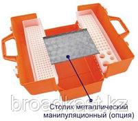 Футляр медицинский УМСП, фото 2