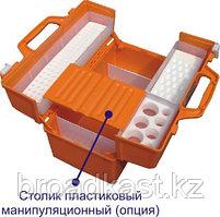 Футляр медицинский УМСП, фото 3