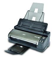 Сканер XEROX Scanner DocuMate 3115