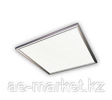 Светодиодная панель 440 LPS 60045 (595*595*14 mm 45W/3400Lm 4000K IP20)