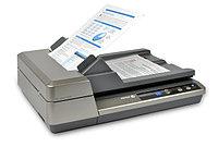 Сканер XEROX Scanner DocuMate 3220, A4