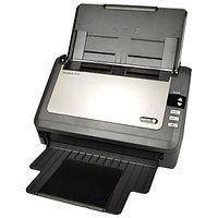 Сканер XEROX Scanner DocuMate 3125, A4