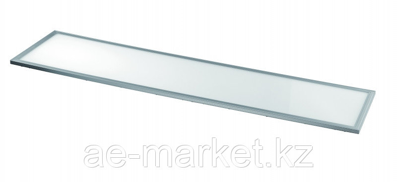 Светодиодная панель 464 LPS 301145 (295*1195*12 mm 45W/3200Lm 6500K IP20)
