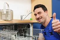 Мастер по ремонту посудомойки в Астане