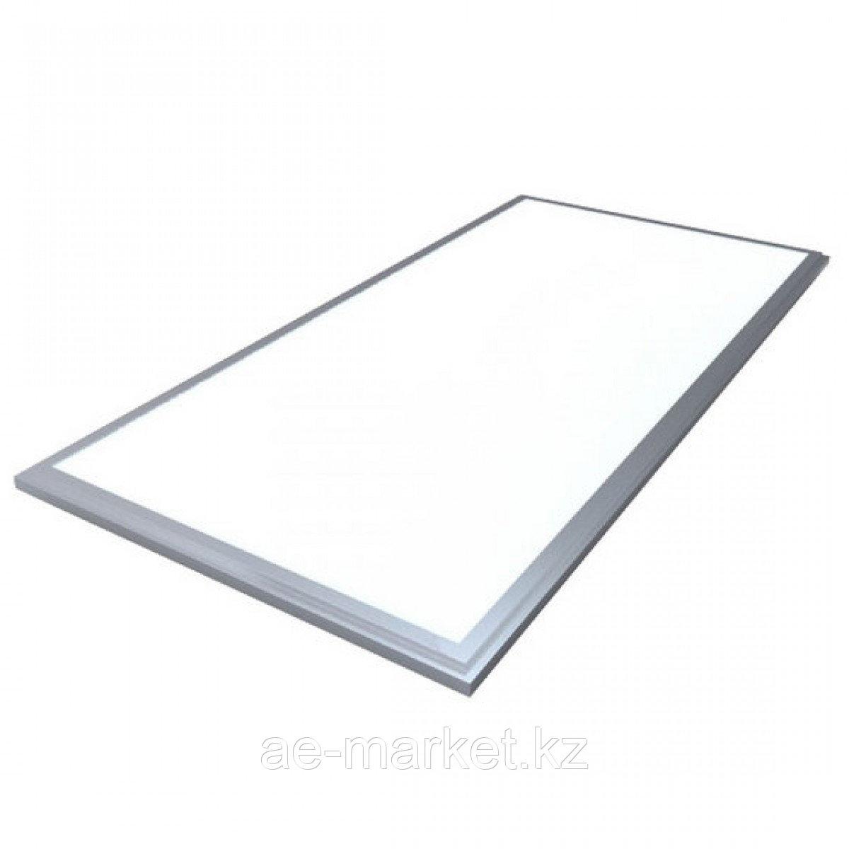 Светодиодная панель 464 LPS 305920 (295*595*12 mm 20W/1450Lm 6500K IP20)