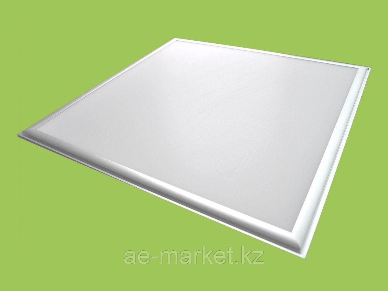 Светодиодная панель 464 LPS 60045 (595*595*14 mm 45W/3400Lm 6000K IP20)