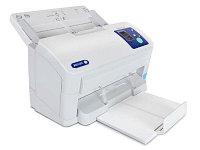 Сканер XEROX Scanner DocuMate 5445