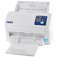 Сканер XEROX Scanner DocuMate 5460