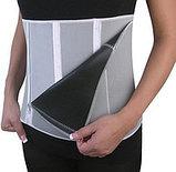 Пояс для похудения( Slim NG Belt), фото 2