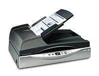 Сканер XEROX Scanner DocuMate 3640, A4