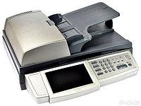 Сканер XEROX Scanner DocuMate 3920, A4