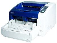Сканер XEROX Scanner DocuMate 4790, A3