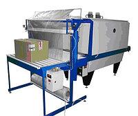 Упаковщик крупногабаритных изделий ТП-АП 550М1