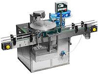 Этикетировочные автоматы для полипропиленовой этикетки (до 4500 эт/час)
