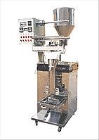 Автомат фасовки-упаковки для жидких продуктов серии DXDY-BN Розлив в пакеты