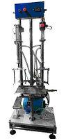 Полуавтомат розлива воды ЛД-2