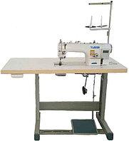 Компьютерная промышленная швейная машина
