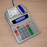 Кассовый аппарат онлайн Порт DPG-150 ФKZ
