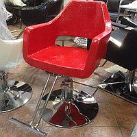 Кресло паикмахерское Богема