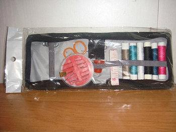 Набор для шитья