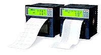 Компактные регистраторы данных серии KRN50, фото 1