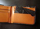 Нож-визитка cardsharp2, фото 2