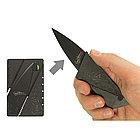 Нож-визитка cardsharp2, фото 4