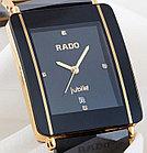 Наручные часы Rado Integral, фото 3