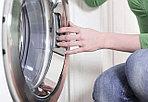Как устранить запах из стиральной машины и предотвратить поломки?