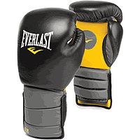 Бокс и единоборства