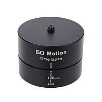 Вращающийся Time Lapse 360 градусов для GoPro, фото 1