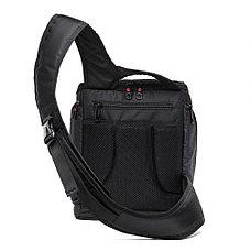Водонепроницаемый слинг-рюкзак для зеркальных фотоаппаратов, фото 2