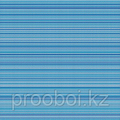 Корейские виниловые обои The Pair (метровые) 75012-4