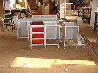 Производство мебели - фотоэкскурсия