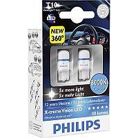 Philips Лампочка W5W