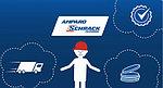 Amparo - защитные выключатели и модульные устройства