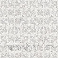Корейские виниловые обои The Pair (метровые) 75025-1