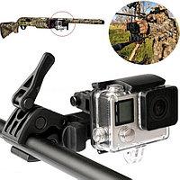 Крепление GoPro для охоты/рыбалки, фото 1