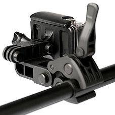 Крепление GoPro для охоты/рыбалки, фото 2