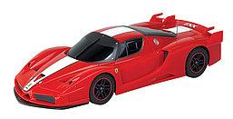 R/C 1/20 Ferrari FXX