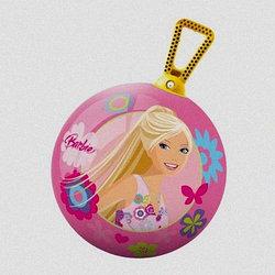 Barbie Мяч Кенгуру