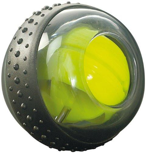 RotaDyn Powerball