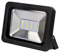 Светодиодный прожектор СДО-5-10W LLT