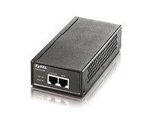 Zyxel POE12-HP Инжектор PoE 802.3at (30 Вт), GE