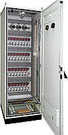 Шкафы распределения оперативного тока (ШРОТ)