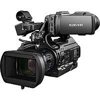 Sony PMW-300K1/1 видеокамера