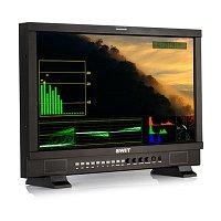 """SWIT -1222F HD SDI монитор 21,5"""""""