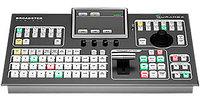 Guramex Broadster GVM-810 микшер